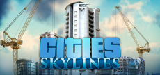 Cities Skylines 02