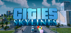 Cities Skylines 05