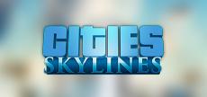 Cities Skylines 12 blurred