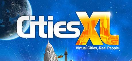 Cities XL 06