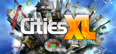 Cities XL 04 HD