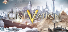 Civilization V 01