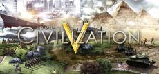 Civilization V 02