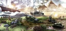 Civilization V 03 textless