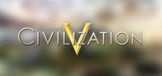 Civilization V 04 blurred