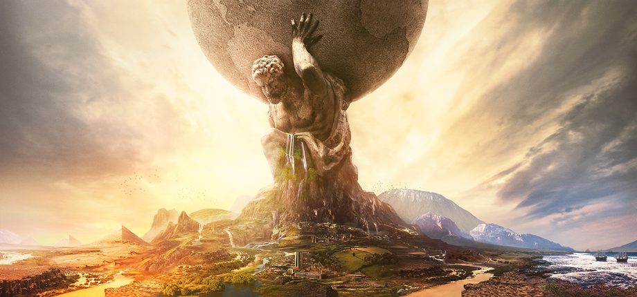 Civilization VI 02 HD textless