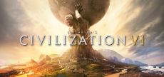 Civilization VI 01 HD