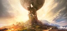 Civilization VI 02 HD textless