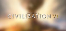 Civilization VI 03 HD blurred