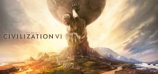 Civilization VI 05 HD