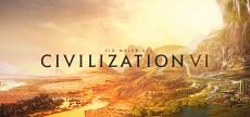 Civilization VI 06 HD