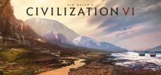 Civilization VI 07 HD
