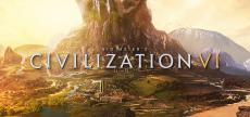 Civilization VI 08 HD