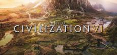 Civilization VI 09 HD