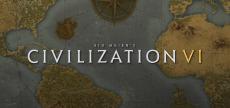 Civilization VI 10 HD