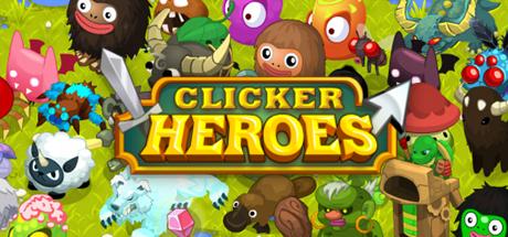 Clicker Heroes 03