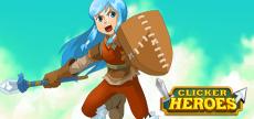 Clicker Heroes 01