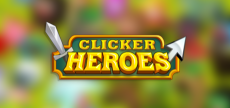 Clicker Heroes 05 blurred
