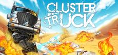Clustertruck 01 HD