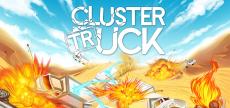 Clustertruck 04 HD