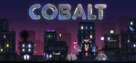 Cobalt 04