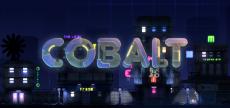 Cobalt 01