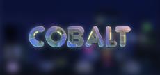 Cobalt 02