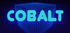 Cobalt 07