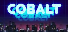 Cobalt 08