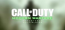 COD MW Remaster 06 HD Multi blurred
