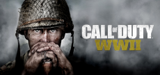 Call of Duty WWII 04 HD