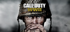 Call of Duty WWII 05 HD