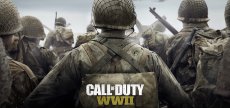 Call of Duty WWII 06 HD