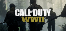 Call of Duty WWII 11 HD