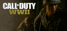Call of Duty WWII 13 HD