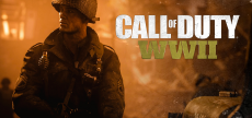 Call of Duty WWII 14 HD