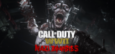 Call of Duty WWII 19 HD