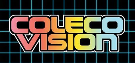 ColecoVision Flashback 17