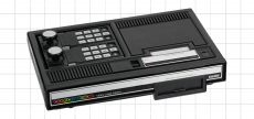 ColecoVision Flashback 04 HD textless