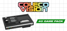 ColecoVision Flashback 05 HD