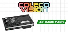 ColecoVision Flashback 05 HD