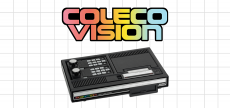 ColecoVision Flashback 06 HD