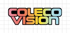 ColecoVision Flashback 08 HD