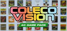 ColecoVision Flashback 09 HD