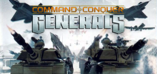Command and Conquer Generals 01