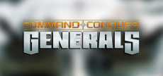 Command and Conquer Generals 03 blurred