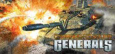 Command and Conquer Generals 04