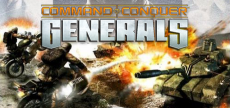 Command and Conquer Generals 05