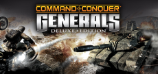 Command and Conquer Generals 06