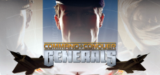 Command and Conquer Generals 07